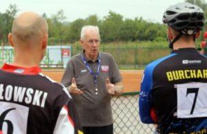 Co z mistrzostwami świata w speedrowerze? Są różne opcje do rozważenia