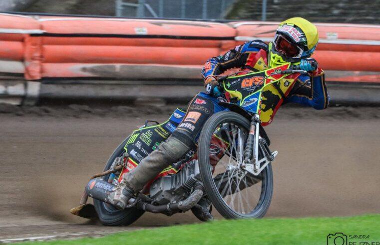 British Speedway M'Lord (7): Karuzela transferowa w Wielkiej Brytanii nabiera rozpędu, zamieszanie z terminarzem ligowym