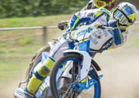 British Speedway M'Lord (17): Coraz bliżej wznowienia rozgrywek, ruszyły treningi