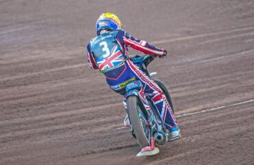 British Speedway M'Lord (13): Wsparcie finansowe dla brytyjskich klubów, coraz mniej wolnych miejsc w składach