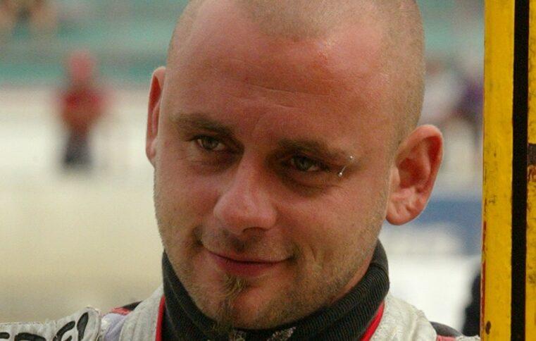 Fritz Wallner: Cieszę się, że podpisałem kontrakt z Opolem