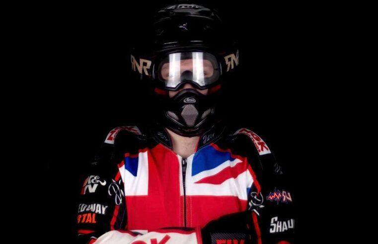 British Speedway M'Lord (30): Wilki obejmują prowadzenie, Brennan najlepszym juniorem Wielkiej Brytanii