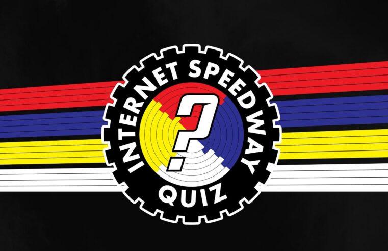 Gracze Internet Speedway Quiz przyłączają się do pomocy dla Niny Słupskiej!