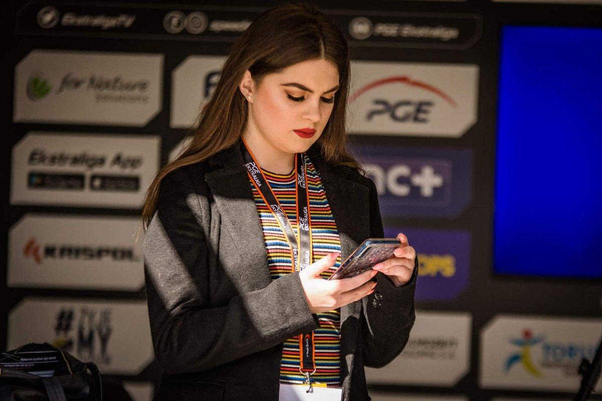 Julia Lewandowska: #OtwórzcieParkMaszyn (felieton)