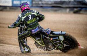 British Speedway M'Lord (25): Co dalej z żużlem w Wielkiej Brytanii? Birmingham zawiesza starty w lidze