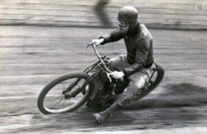 Od Star Rider's Championship do mistrzostw świata. 85 lat temu poznaliśmy pierwszego czempiona