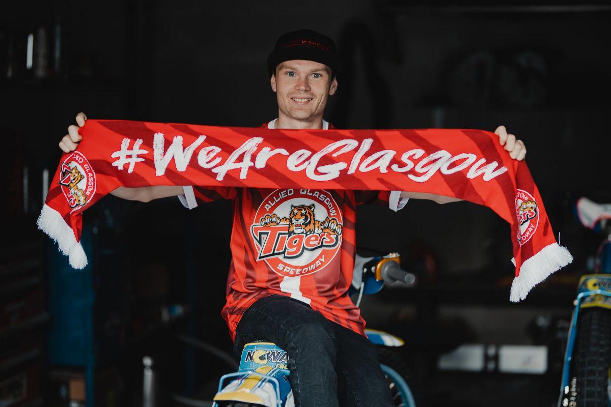British Speedway M'Lord (36): Polak został Tygrysem, kolejny klub wycofuje się ze startów